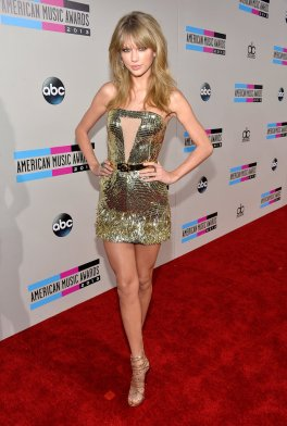 Taylor-Swift-American-Music-Awards-2013